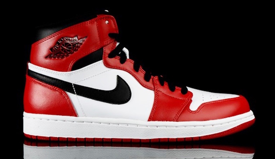 Air Jordans: 75 Rare Jordans Every Fanatic Needs to Have