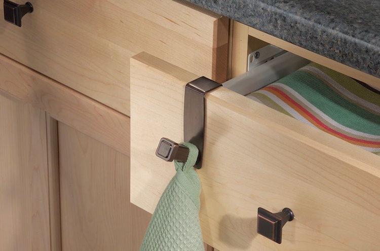 Cabinet Hook