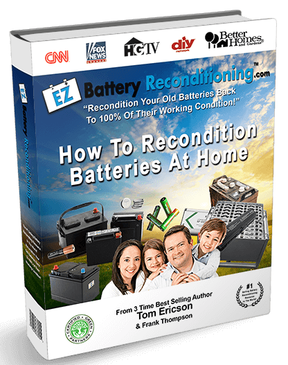 Ez battery reconditioning login