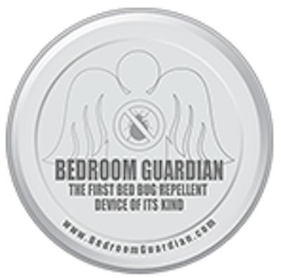 Superieur Bedroom Guardian