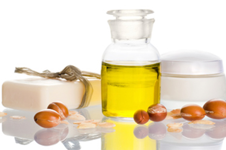 Babassu Oil Uses
