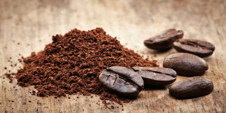 Coffee Grounds Uses 12 Unthinkable Things You Can Do With