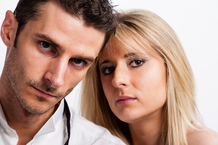 <thrive_headline click tho-post-3611 tho-test-236>10 Ways to Convince Your Spouse to Prep When They Don't Agree</thrive_headline>