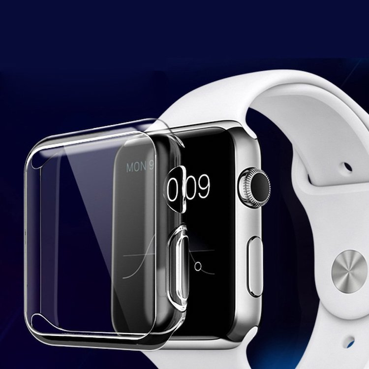 iwatch 3 prix