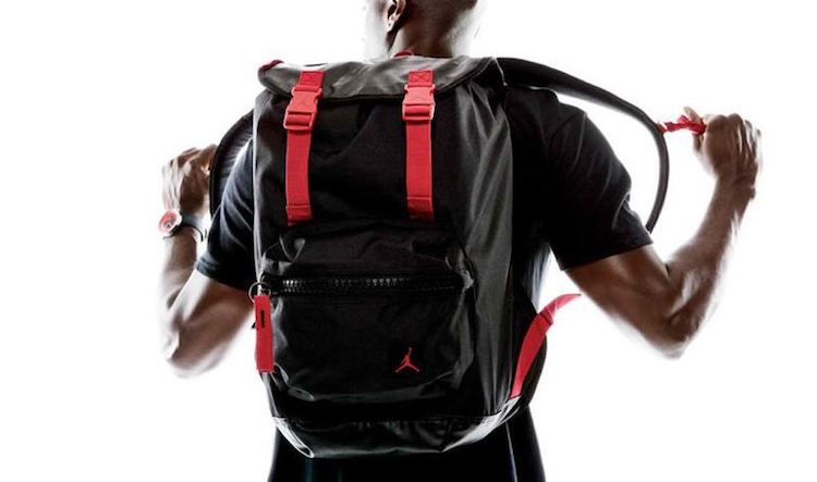 Top 10 Best Basketball Backpacks Reviewed in 2018 6a6b5e8774f64