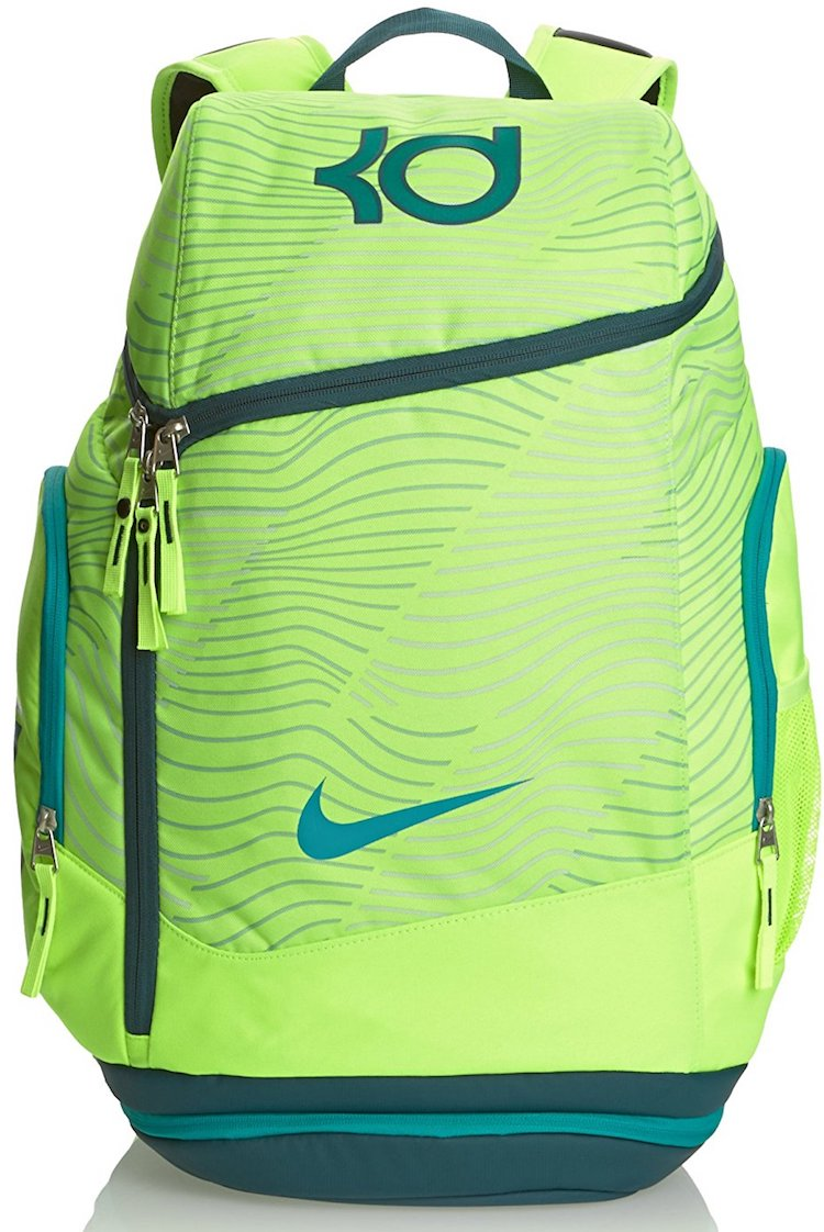 Top 10 Best Basketball Backpacks Reviewed in 2018 d049e2e505d4