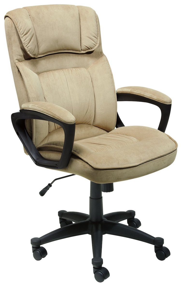 comfort office chair. Serta Executive Office Chair Comfort