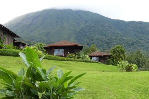 10 Reasons to Buy Land in Costa Rica