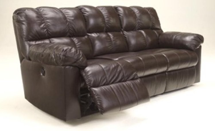 Kennard Collection Power Reclining Sofa