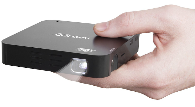 image of best mini projector
