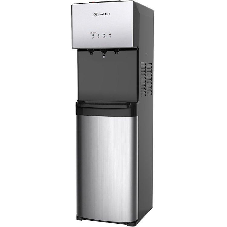 Avalon Bottleless Water Cooler Water Dispenser
