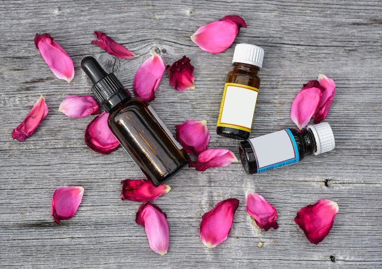 Common Essential Oil Myths
