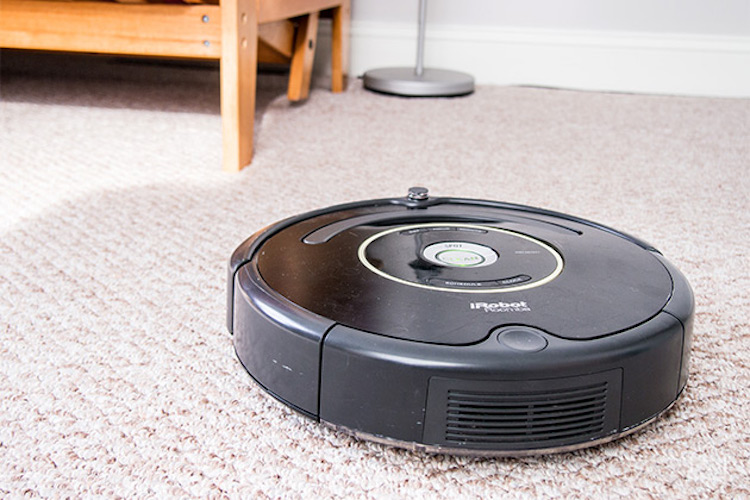 Top Best Robot Vacuum Cleaners Reviewed In - What is the best robot floor cleaner