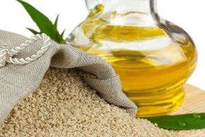 12 Benefits Of Having A Bottle Of Organic Sesame Oil In Your Home