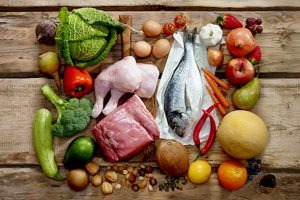 Should You Try Paleo? Here's 10 Reasons Why You Might Want To Try It.