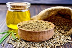 10 Hemp Seed Oil Benefits That Will Dramatically Improve Your Health
