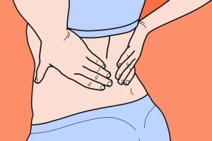 10 Things You Can Do Right Now To Relief Lower Back Pain Naturally