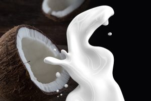 12 Reasons to Add Coconut Milk To Your Daily Health Regime