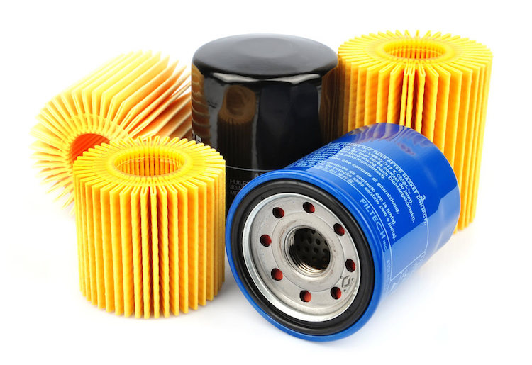 Best Oil FIlters Reviews