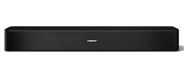 10 Best Sound Bars Reviewed in 2018