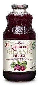 Lakewood Pure Beet, Fresh Pressed
