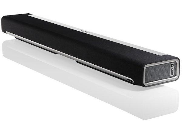 SONOS PLAYBAR TV Sound Bar/Wireless Streaming Music Speaker