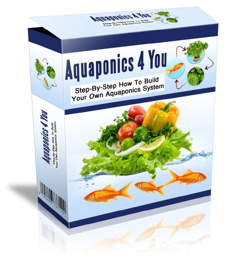 aquaponics 4 you guide