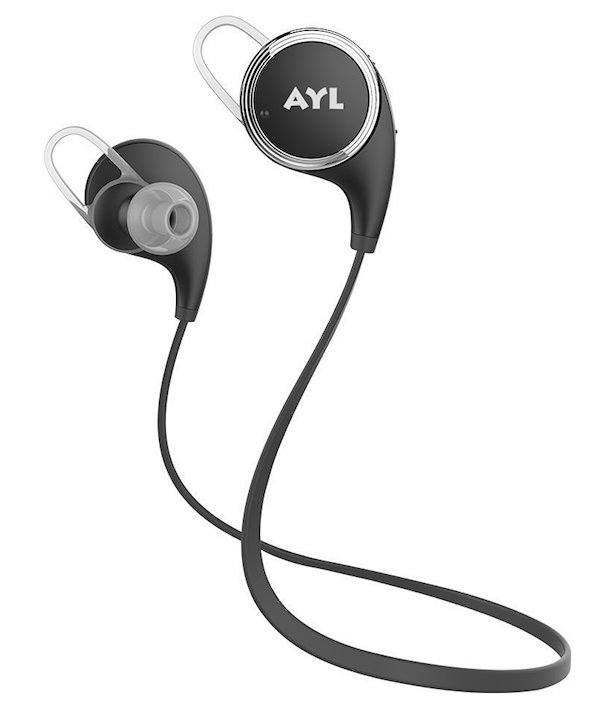 AYL Bluetooth Headphones V4.1