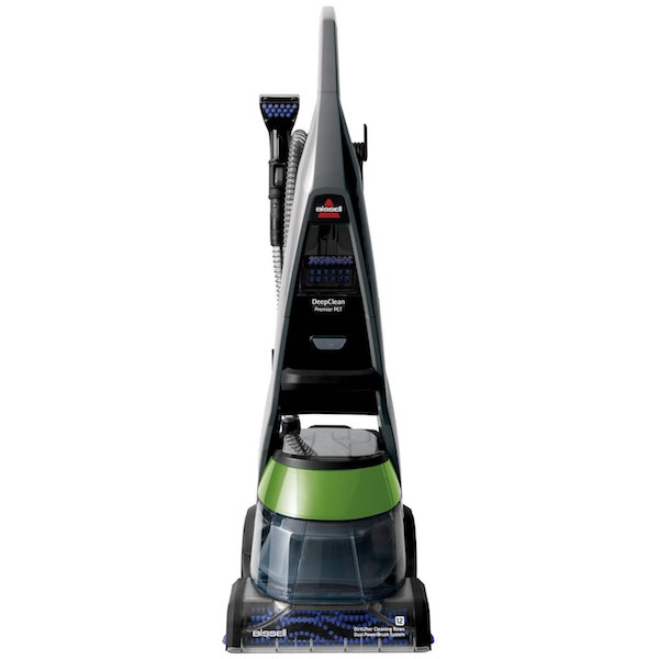 BISSELL DeepClean Premier Pet Carpet Cleaner