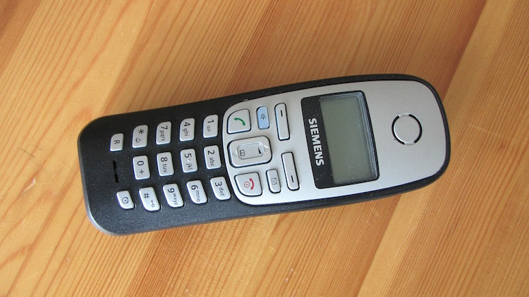 Best Cordless Phones Reviews