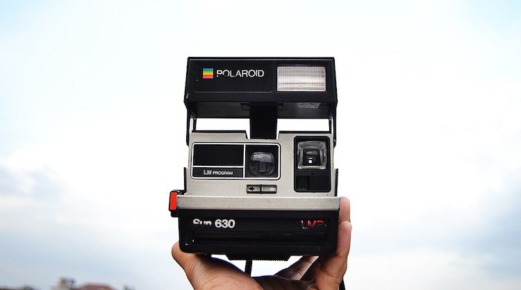 Best Instant Film Cameras Reviews