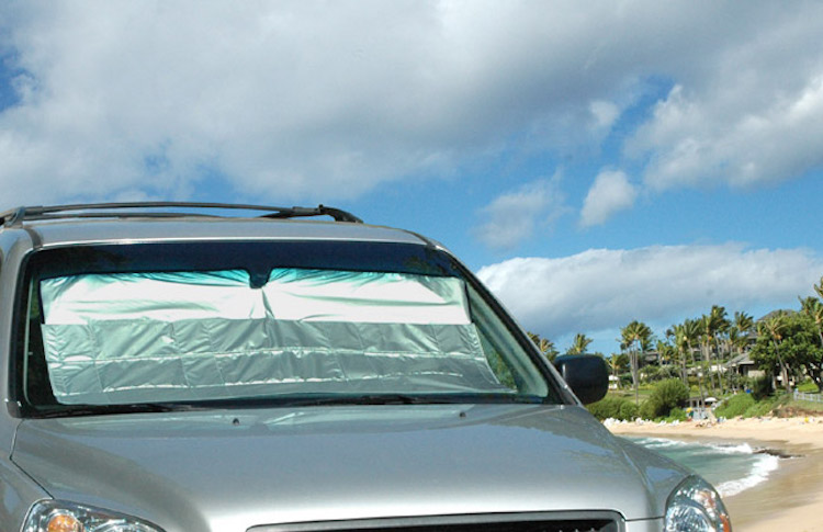 Best Windshield Shades Reviews
