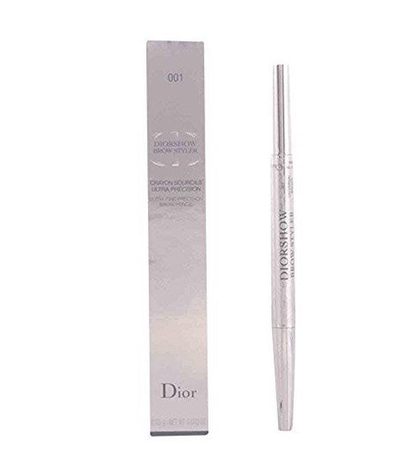 Dior Diorshow Brow Styler Pencil