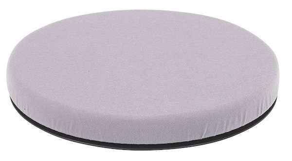 Drive Medical Deluxe Swivel Seat Cushion