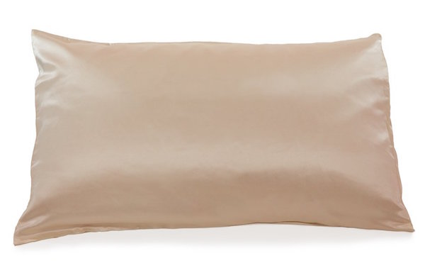 Top 10 Best Silk Pillowcases Reviewed In 2019