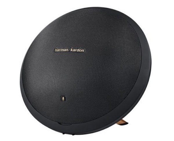 Harman Kardon Onyx Studio 2 Wireless Speaker