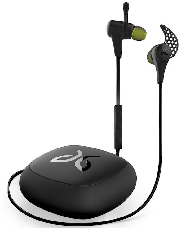 Jaybird X2 Sport Wireless Bluetooth Headphones