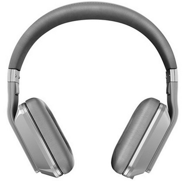 Monster Inspiration Noise Canceling Over-Ear Headphones