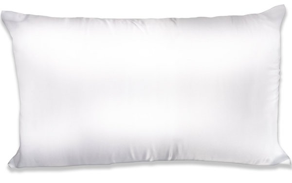 Spasilk Hair Beauty Pillowcase