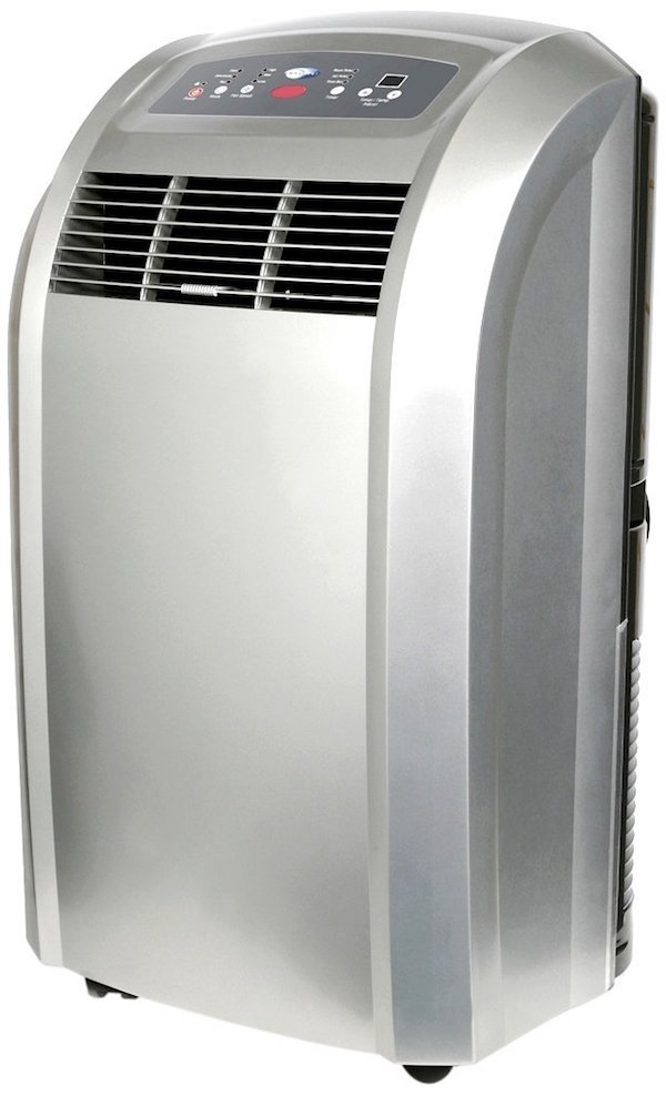 Whynter 12,000 BTU Portable Air Conditioner