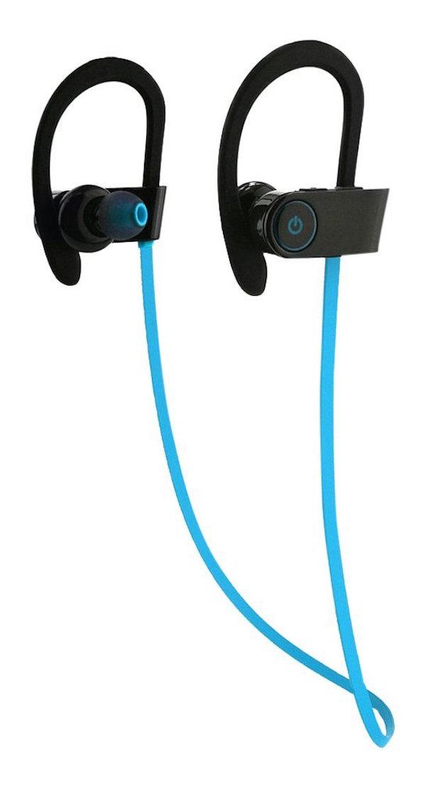 Zivigo ZV-700 Bluetooth Earbuds