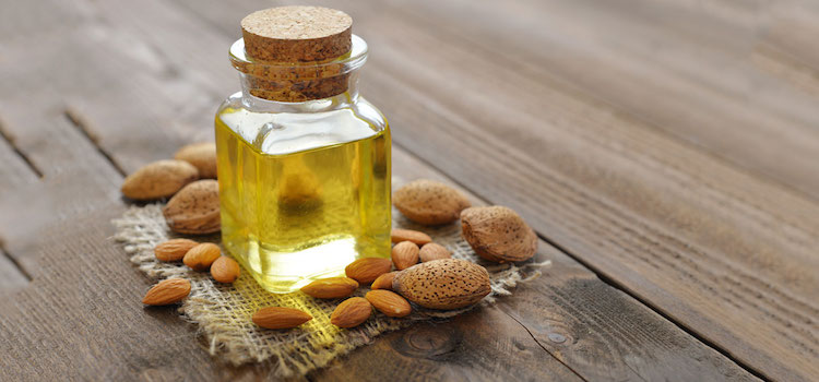 14 Fascinating Benefits of Almond Oil That Will Improve Your Skin & Hair