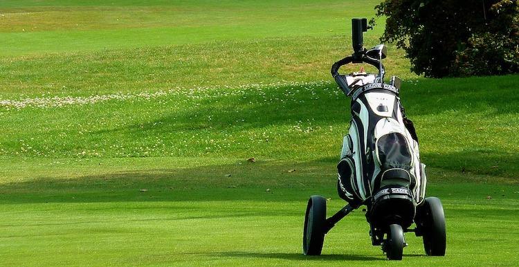 Best Golf Carts Reviews