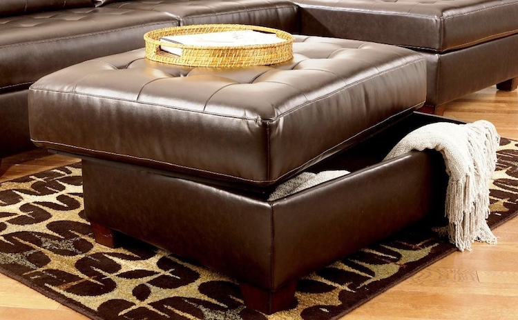Best Ottomans Reviews