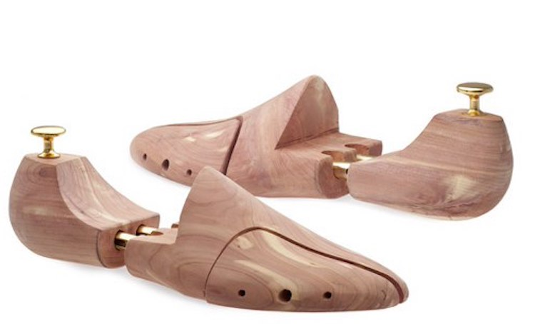 Best Shoe Trees Reviews