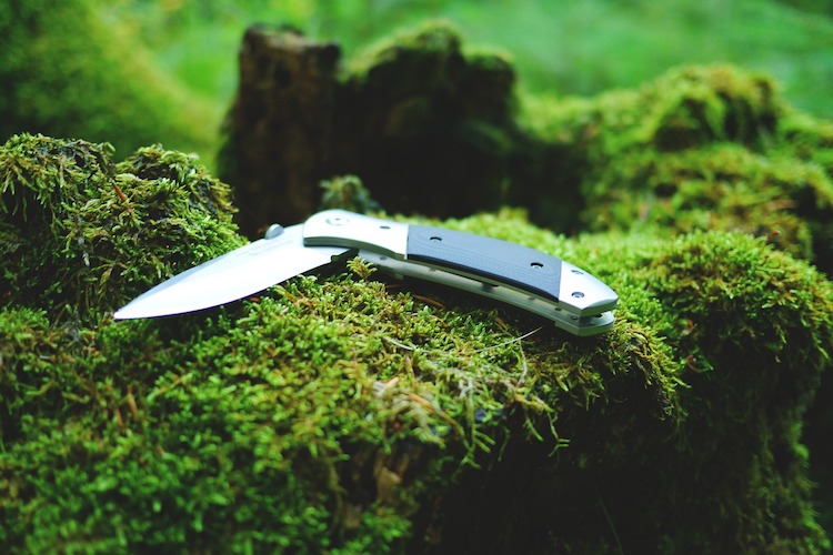 Best Survival Knives Reviews