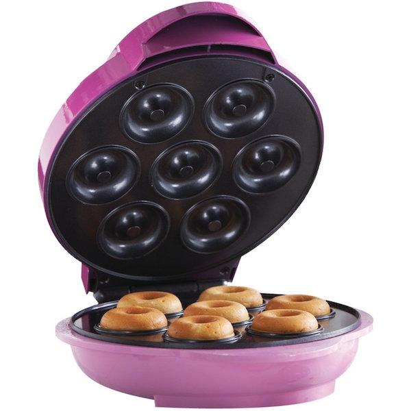Brentwood TS-250 Donut Maker