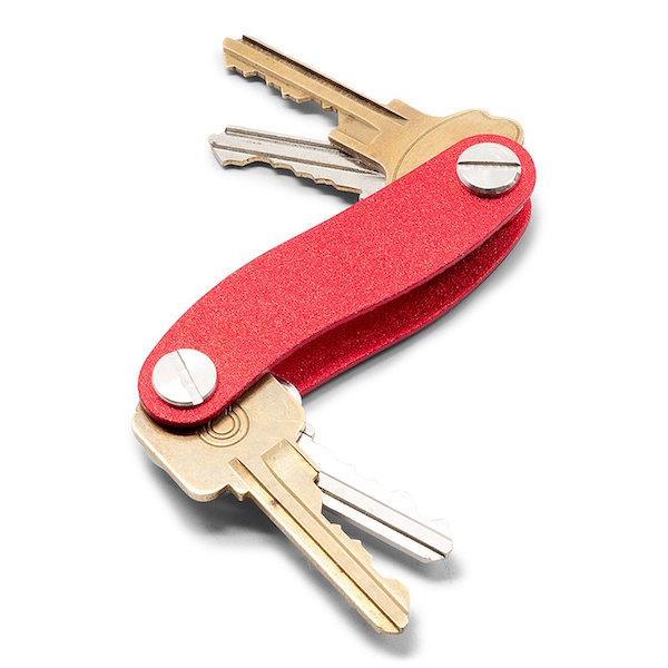 PowerKey Compact Key Holder