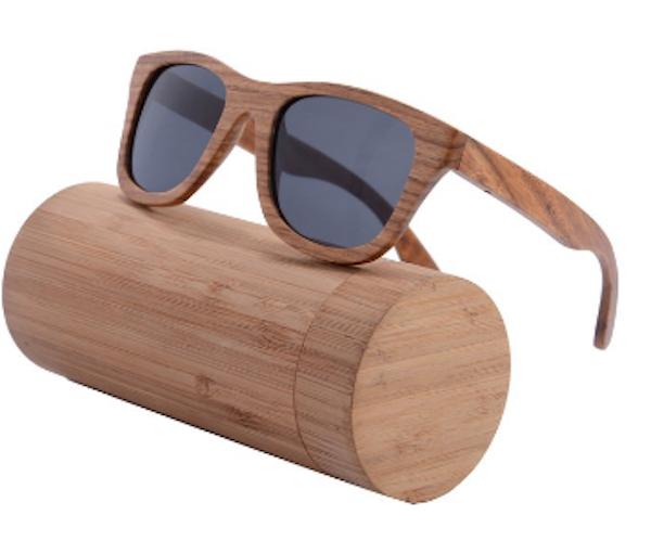 SHINU Genuine Handmade Sunglasses