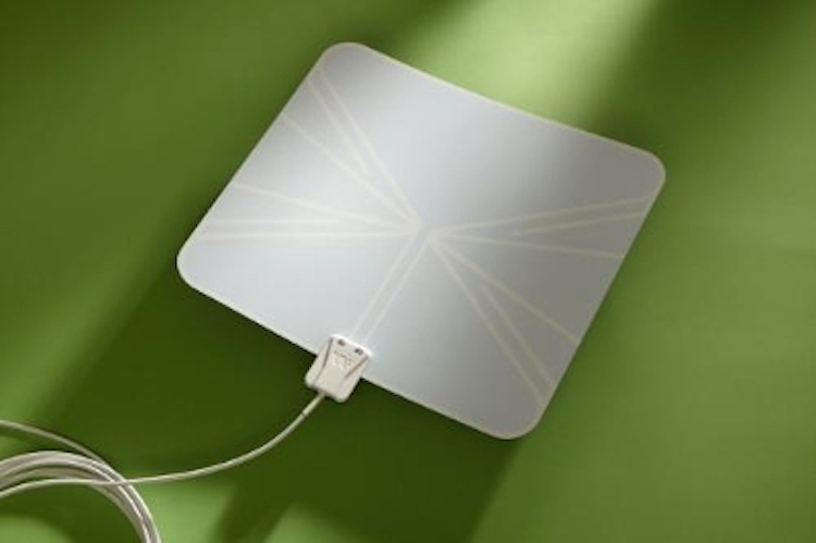 Best TV Antennas Reviews